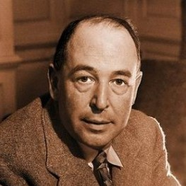 C. S. Lewis - eBooks in PDF format from eBooks-Library.com