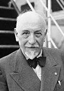 war by luigi pirandello War by luigi pirandello: free audio download (podcast) from listen to genius | the passengers who had left rome by the night express had had to stop until dawn at the small station of fabriano in order to continue their journey by the small old-fashioned local joining the main line with sulmona.