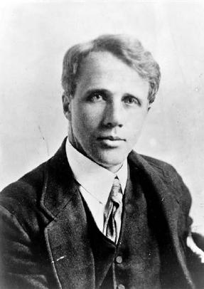 meaning robert frost,two roads diverged in a yellow wood meaning,robert frost meaning of poems,meaning overview,facts robert frost,robert frost biography,robert frost poems,